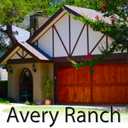 Avery Ranch-Round-Rock-Austin-Texas-Richard-Spencer-Nextage-Realty-Central-Texas-real-estate