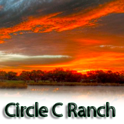 Circle C Ranch-Austin-Texas-Richard-Spencer-Nextage-Realty-Central-Texas-Real-Estate