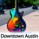 Austin-Texas-Downtown-Richard-Spencer-Nextage-Realty-Central-Texas-Real-Estate