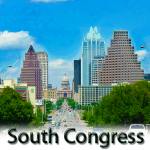 Austin-Texas-South-Congress-Bouldin-Travis-Park-Nextage-Realty-Richard-Spencer-Central-Texas-Downtown