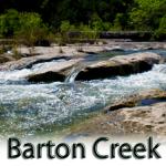 Barton Creek-Austin-Texas-Richard-Spencer-Nextage-Realty-Central-Texas-Real-Estate
