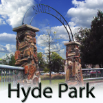 Hyde Park-Austin-Texas-Richard-Spencer-Nextage-Realty-Central-Texas-Real-Estate