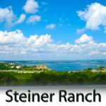 Steiner Ranch Texas-Richard-Spencer-Nextage Realty-central-Austin-texas-real-estage-home-hunter