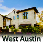 west-austin-texas-Richard-Spencer-Nextage-Realty-Central-Texas-Real-Estate-home-hunter