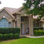 8700 Dorman Cove Austin Texas