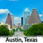 Richard Spencer - Nextage Realty - Austin-Texas-Central-Real-Estate-Texas-home-hunter